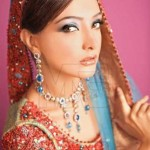 Amna Karim Pictures and Profile 009 403x604