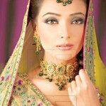 Amna Karim Pictures and Profile 010 418x604
