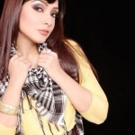 Amna Karim Pictures and Profile 013 310x460