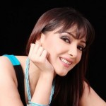 Amna Karim Pictures and Profile 014 310x460