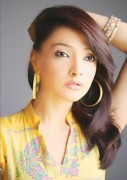 Amna Karim Pictures and Profile 015 300x424
