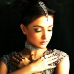 Amna Karim Pictures and Profile 016 600x400