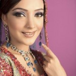 Amna Karim Pictures and Profile 017 402x604