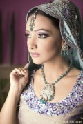 Amna Karim Pictures and Profile 018 402x604