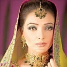 Amna Karim Pictures and Profile 019 133x133