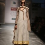 Anju Modi Spring Collection 2013 At WIFW 005