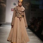 Anju Modi Spring Collection 2013 At WIFW 006