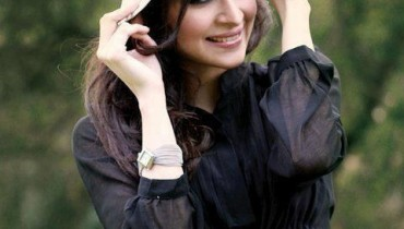Arij Fatyma Pakistani Model 001 480x720