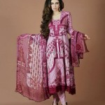 Aroshi Summer Lawn 2013 for Women and Girls 001