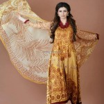 Aroshi Summer Lawn 2013 for Women and Girls 002