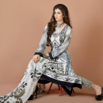 Aroshi Summer Lawn 2013 for Women and Girls 004