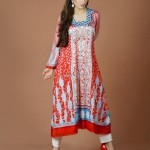 Aroshi Summer Lawn 2013 for Women and Girls 008