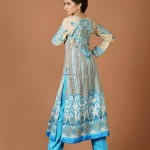 Aroshi Summer Lawn 2013 for Women and Girls 010