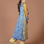 Aroshi Summer Lawn 2013 for Women and Girls 011