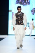 Arsalan and Yahseer Collection 2013 at Fashion Pakistan Week 5 0010