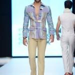 Arsalan and Yahseer Collection 2013 at Fashion Pakistan Week 5 0011