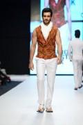 Arsalan and Yahseer Collection 2013 at Fashion Pakistan Week 5 0012