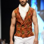 Arsalan and Yahseer Collection 2013 at Fashion Pakistan Week 5 003