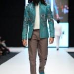 Arsalan and Yahseer Collection 2013 at Fashion Pakistan Week 5 004