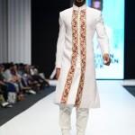 Arsalan and Yahseer Collection 2013 at Fashion Pakistan Week 5 006