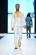 Arsalan and Yahseer Collection 2013 at Fashion Pakistan Week 5 008