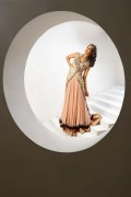 Asifa & Nabeel Formal Wear Collection 2013 For Women 001