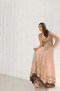 Asifa & Nabeel Formal Wear Collection 2013 For Women 003