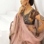 Asifa & Nabeel Formal Wear Collection 2013 For Women 004