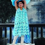 Attraction by Kamal Lawn Collection 2013 for Women 002