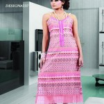 Attraction by Kamal Lawn Collection 2013 for Women 005