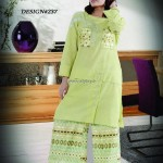 Attraction by Kamal Lawn Collection 2013 for Women 006