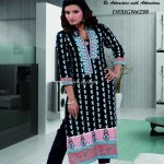 Attraction by Kamal Lawn Collection 2013 for Women 008