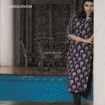 Attraction by Kamal Lawn Collection 2013 for Women 010