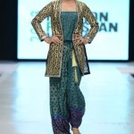 Ayesha Hasan Collection 20132 at FPW 5 001