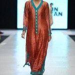 Ayesha Hasan Collection 20132 at FPW 5 0010
