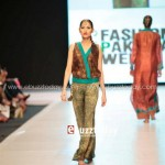 Ayesha Hasan Collection 20132 at FPW 5 0012