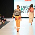 Ayesha Hasan Collection 20132 at FPW 5 0013