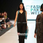 Ayesha Hasan Collection 20132 at FPW 5 0016
