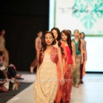 Ayesha Hasan Collection 20132 at FPW 5 0021