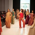 Ayesha Hasan Collection 20132 at FPW 5 0022
