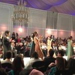 Ayesha Hasan Collection 20132 at FPW 5 006