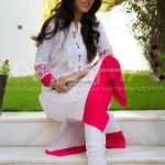 Aysha Anees Spring Summer Collection 2013 007
