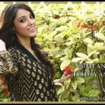 Aysha Anees Spring Summer Collection 2013 008