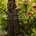 Aysha Anees Spring Summer Collection 2013 009