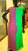 Azme's Evening Wear Collection 2013 For Women 0011