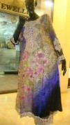 Azme's Evening Wear Collection 2013 For Women 005