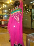 Azme's Evening Wear Collection 2013 For Women 007