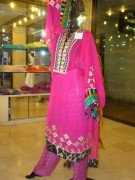 Azme's Evening Wear Collection 2013 For Women 008