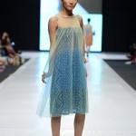Baani D Collection 2013 At Fashion Pakistan Week 5 0010