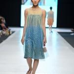 Baani D Collection 2013 At Fashion Pakistan Week 5 0011